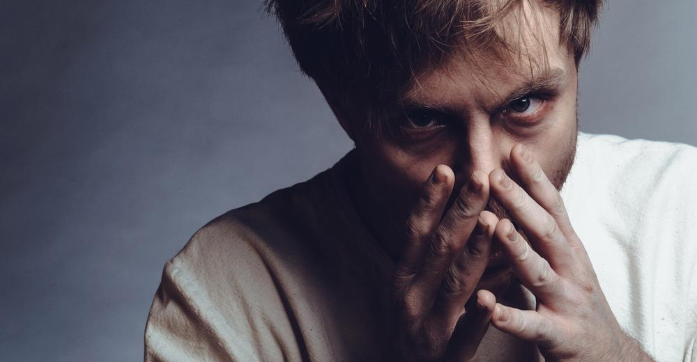 При длительном употреблении дизайнерских наркотиков психические нарушения могут быть необратимы