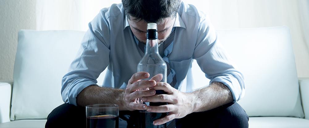 алкоголизм, причины алкоголизма, лечение алкоголизма