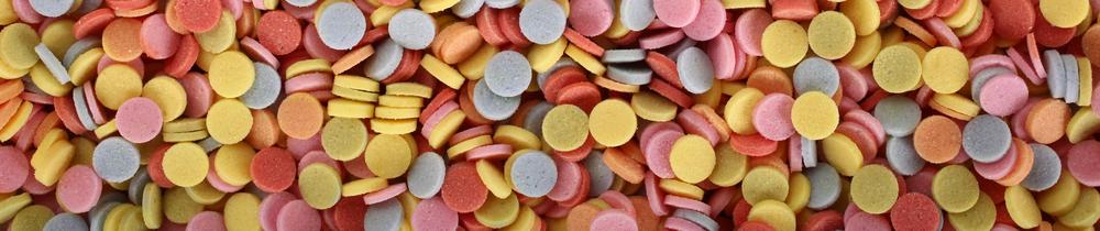 Сленговые названия наркотиков