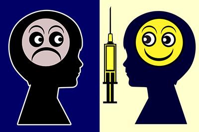 опасные психотропные вещества