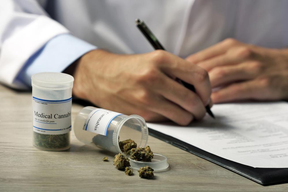 почему марихуану не считают наркотиком